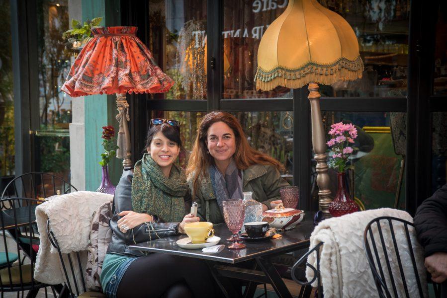 Athens Walking Tours Greek Food Tour Taste Galleries Secret Corners Syntagma Square Athens Voice Guides
